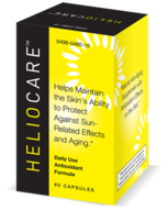Browse_heliocare-lg
