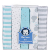 Browse_1.00_off_any_gerber_flannel_blanket