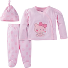 Save $2.00 on any ONE (1) Gerber Apparel Item                                           Must spend a minimum of $4.00. Unlock when you complete 1 Gerber  activity.