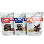 Browse_mountain_thins
