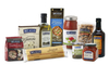 Offers_iframe_grocery_grouping_6_2015