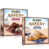 Offers_iframe_fr-7164_chocdonuts_blueberryscones_800x800_1