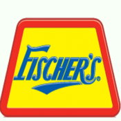 Browse_fischers