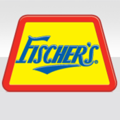 Browse_fisher_s_logo