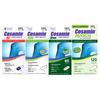 Offers_iframe_800x800_4cosamincartonsv2