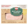 Offers_iframe_nc_oven_roasted_deli_turkey_8oz_800