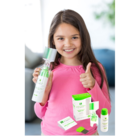 Save $3.00 on any ONE (1) Lice Clinics of America Lice Remover Kit