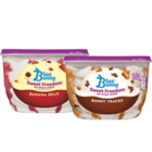 Save $1.00 on any one (1) Blue Bunny® Sweet Freedom® 46/48oz Ice Cream Carton