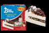 Offers_iframe_bunny_tracks_cake