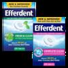 Offers_iframe_efferdentproductshot_2