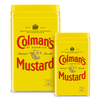 Offers_iframe_colmans_couponprogram_450x450_dry