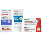 Save $2.00 on Any ONE (1) PROcure Product