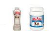 Offers_iframe_both_coconut_oils