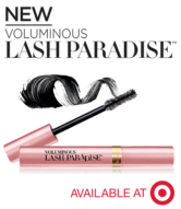 Browse_loreal_voluminous_lash_paradise-with_target3