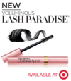 Offers_iframe_loreal_voluminous_lash_paradise-with_target3