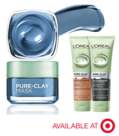 Browse_loreal_clay_mask-with_target3