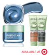 Offers_iframe_loreal_clay_mask-with_target3
