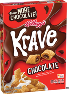 Browse_kellogg_s_krave_product_shot