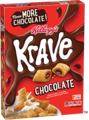 Offers_iframe_kellogg_s_krave_product_shot
