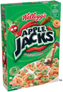 Browse_kellogg_s_apple_jacks_product_shot