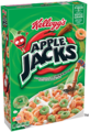 Offers_iframe_kellogg_s_apple_jacks_product_shot
