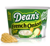 Offers_iframe_deans_dairy_dip_french_onion2_800