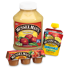 Offers_iframe_musselman_s_apple_sauce-800x800