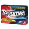 Offers_iframe_tagamet