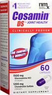 Browse_11.1001.23_ct-00091_cosamin_ds_60ct_carton