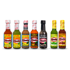 Save $1.00 on any TWO (2) Bottles of El Yucateco Hot Sauce