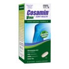 Save $8.00 on any ONE (1) Cosamin® Verde Product