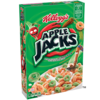Offers_iframe_apple_jacks_product_shot