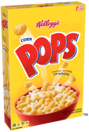 Browse_kellogg_s_pops_product_shot