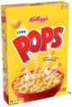 Offers_iframe_kellogg_s_pops_product_shot