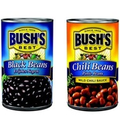 Browse_bush_s_cans_for_pah