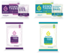 Offers_iframe_goodwipes_product_shot.v1