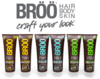 Offers_iframe_broo_product_shot_3