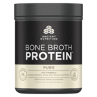 Save $2.00 on any ONE (1) Ancient Nutrition Bone Broth Protein(TM) (excluding packets)