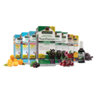Save $3.00 on any ONE (1) Nature's Answer Sambucus Product