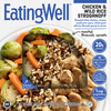 Offers_iframe_eatingwell_coupon_800x800