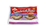 Browse_ww_sandwich_roll_product_shot_10ecrm