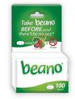 Save $3.00 on any ONE (1) beano® 100 ct