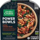 Save $1.00 when you buy ANY ONE (1) Healthy Choice® Power Bowl