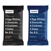 Browse_savings.com-800x800px-rxbar_product