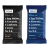 Offers_iframe_savings.com-800x800px-rxbar_product