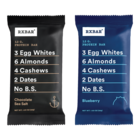 Save $1.00 on any TWO (2) RXBARs