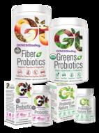 Browse_genesis_probiotic_4