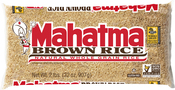 Browse_mahatma_2__brown_nongmo2017