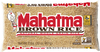 Offers_iframe_mahatma_2__brown_nongmo2017