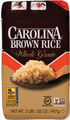 Offers_iframe_carolina_2__brownrice